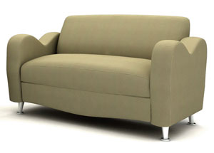 5302-claudia-reception-loveseat-grade-3-upholstery