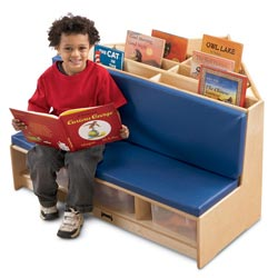 53410jc-corner-literacy-nook-couch