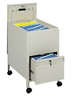 5364-extra-deep-locking-mobile-steel-tub-file-w-drawer-letter-file
