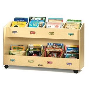 5369jc-mobile-8-section-book-organizer
