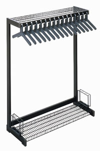 or4a-4-long-16-hangersincluded-gray-freestanding-garment-rack