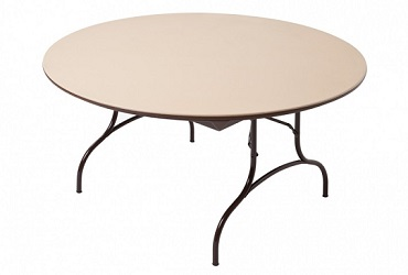 ct48-48-round-abs-folding-table