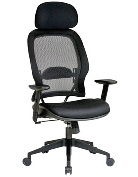 professional-dark-airgrid-chair-with-mesh-seat-by-office-star