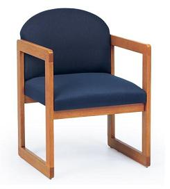 heavyduty-fabric-guest-chair-with-arms