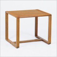 end-table-22w-x-2012d-x-20h