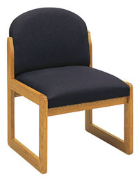 c1302g3-classic-series-round-back-armless-guest-chair-healthcare-vinyl