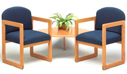 c2321g3-classic-series-round-back-2-guest-chairs-w-corner-table-healthcare-vinyl