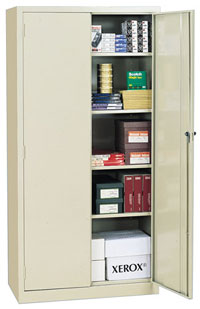 heavy-duty-locking-storage-cabinets-by-sandusky-lee