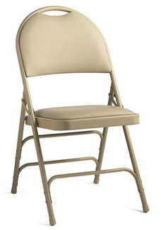 57314-comfort-series-steel-folding-chair-with-padded-seat-back-vinyl