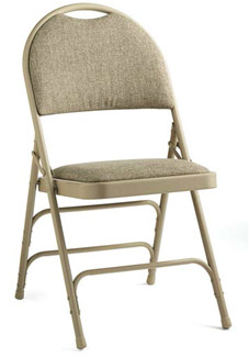 57316-comfort-series-steel-folding-chair-with-padded-seat-back-fabric