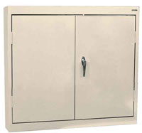 wa2130123000-solid-2door-wall-storage-cabinet