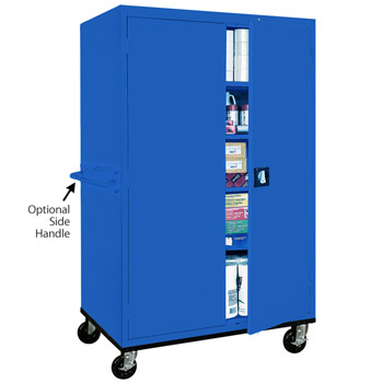 extra-wide-mobile-storage-cabinets-by-sandusky-lee