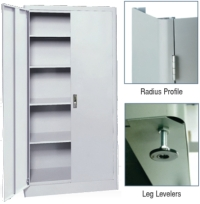 er4p362472-elite-series-radius-edge-storage-cabinet-36-x-24-x-72