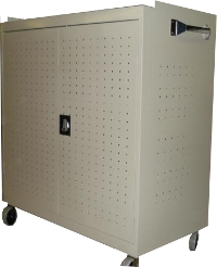 mls5246-46w-mobile-laptop-security-cabinet