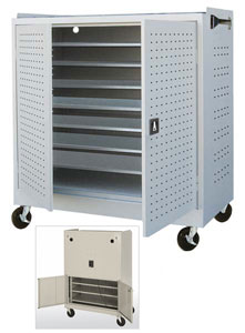 mobile-laptop-security-cabinet-sandusky-lee