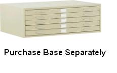 244876-56-w-x-42-d-5drawer-stacking-flat-file
