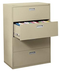 19068-42wide-4-drawer-lateral-file-cabinet