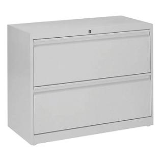 17066-30wide-full-pull-2-drawer-lateral-file-cabinet