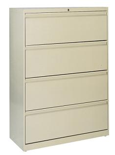 17067-36-wide-full-pull-4-drawer-lateral-file-cabinet