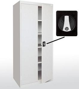elite-series-storage-cabinet