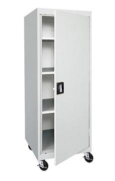 ta3r242460-elite-series-single-door-mobile-storage-cabinet-24-x-24-x-66