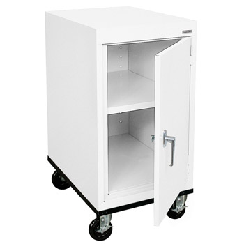 ta11182430-elite-series-single-door-counter-height-mobile-cabinet-18-x-24-x-36