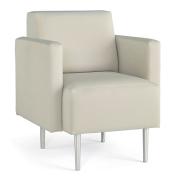 5801-eve-reception-club-chair-grade-9-upholstery