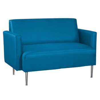 5802-eve-reception-loveseat-grade-9-upholstery