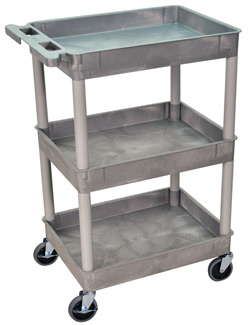 heavy-duty-utility-cart-by-luxor