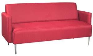 5803-eve-reception-sofa-grade-9-upholstery