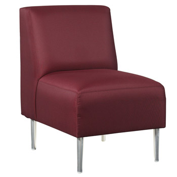 5874-evette-child-size-reception-armless-chair-grade-9-upholstery