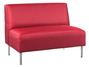5805-eve-reception-armless-loveseat-grade-9-upholstery