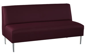 5806-eve-reception-armless-sofa-grade-3-upholstery