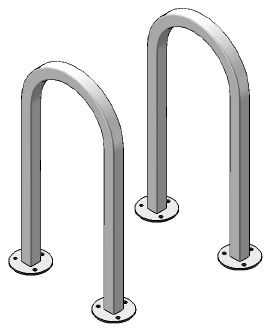 5821-2-standard-inverted-bike-rack-2-loops
