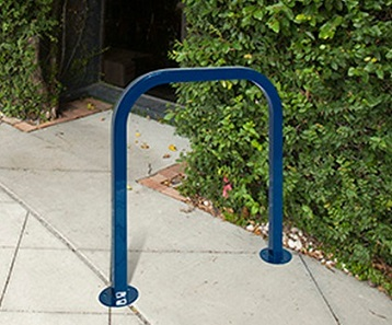 5821d-2-deluxe-inverted-bike-rack-2-loops