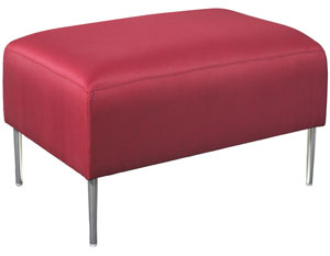 5831-eve-reception-1-seat-bench-grade-3-upholstery