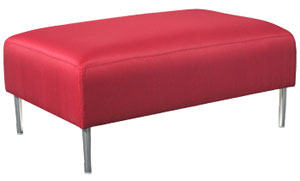 5832-eve-reception-2-seat-bench-grade-1-upholstery