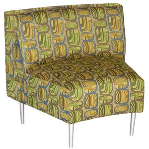 5835-if-eve-curve-reception-inside-facing-chair-grade-1-upholstery