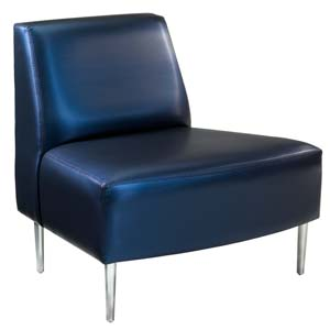 5835-of-eve-curve-reception-outside-facing-chair-grade-1-upholstery