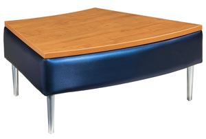 5836-eve-reception-wedge-table-grade-3-upholstery-1