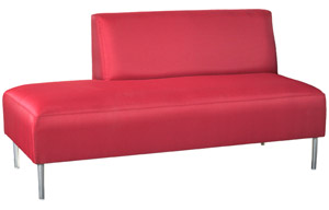 5843-eve-reception-sofa-bench-w-23-right-side-back-grade-3-upholstery