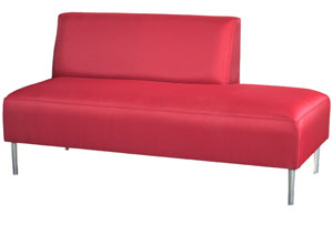 5844-eve-reception-sofa-bench-w-23-left-side-back-grade-9-upholstery