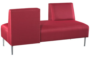 5853-eve-reception-sofa-bench-w-opposing-backs-grade-1-upholstery
