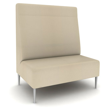 5875-eve-banquette-high-back-reception-loveseat-grade-3-upholstery