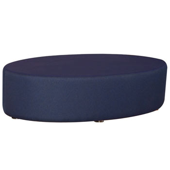 5886-evette-child-size-reception-oval-table-grade-9-upholstery