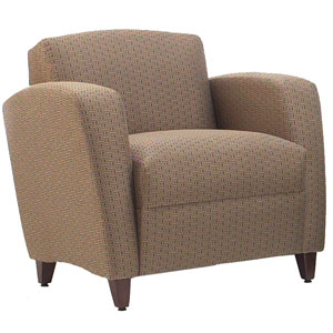 5901-accompany-reception-lounge-chair-grade-9-upholstery