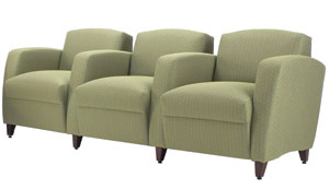 5903-accompany-reception-3-seat-lounge-grade-9-upholstery
