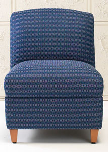 5904-accompany-reception-armless-lounge-chair-grade-3-upholstery