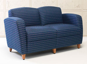 5905-accompany-reception-loveseat-grade-9-upholstery