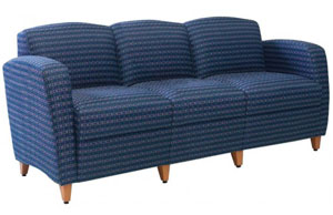 5906-accompany-reception-sofa-grade-3-upholstery